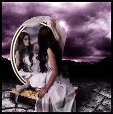 La mia traviata salerno teatro verdi 1442012 enrico stinchelli show man regista - Bambini che si guardano allo specchio ...