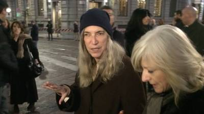 giovanna__patti_smith
