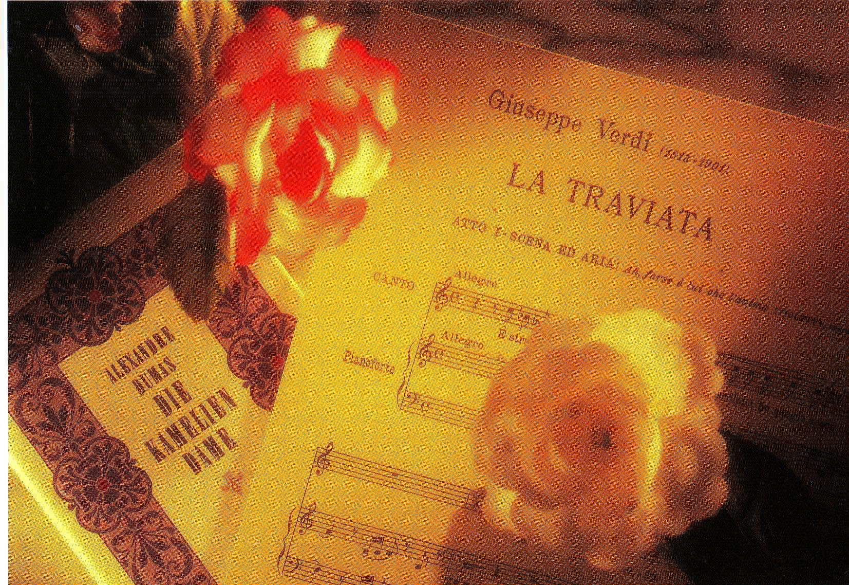 traviata-note
